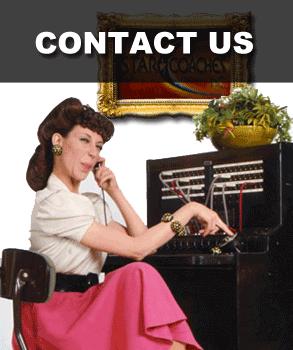 ContactUs293x350_TEXT