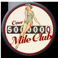 500000_Mile_200