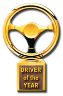 Driver_Of_The_Yea_200 copy