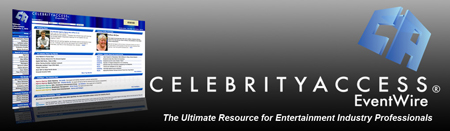 celebrity_access_wire