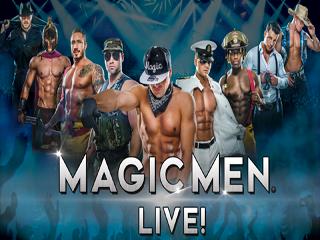 magicmenlive_star-coaches